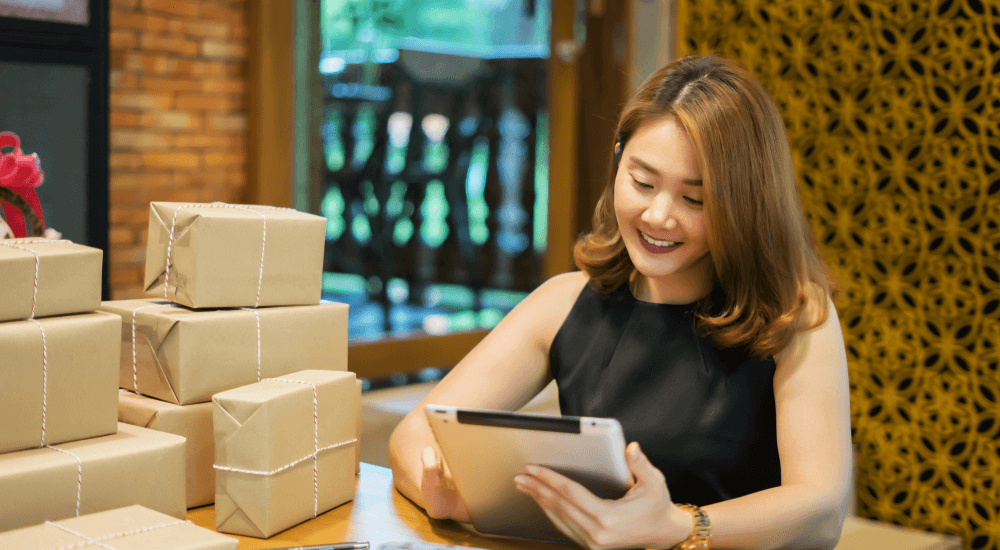 How to Start an ImportExport Business in 6 Crucial Steps