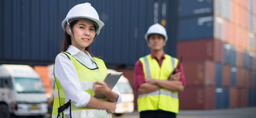 What is an Import Export Business